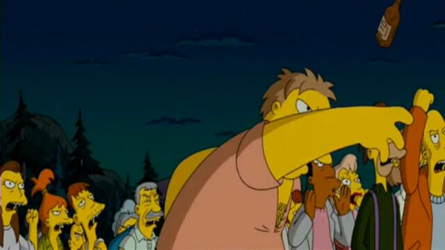 File:The Simpsons Move (0089).jpg
