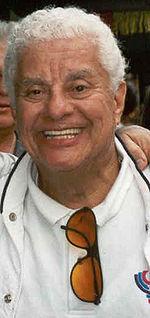 File:Tito-Puente-reallife.jpg