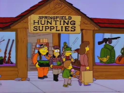 File:Homer's Phobia 67.JPG