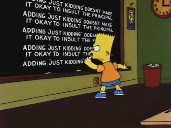 File:Homer the Great Gag.JPG