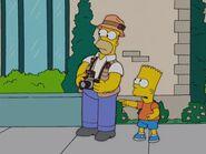 Homerazzi 83