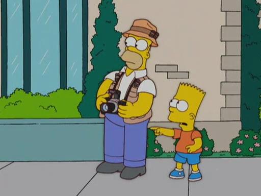 File:Homerazzi 83.JPG