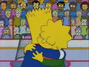 Lisa on Ice 127