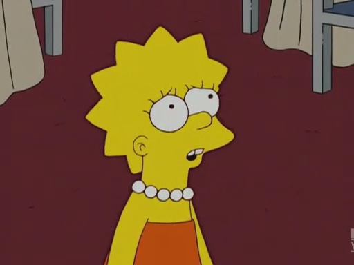 File:Moe'N'a Lisa 99.JPG