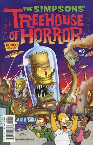 File:Simpsons Treehouse of Horror -19.jpg