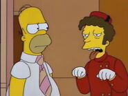 The Last Temptation of Homer -2015-01-03-04h18m07s119