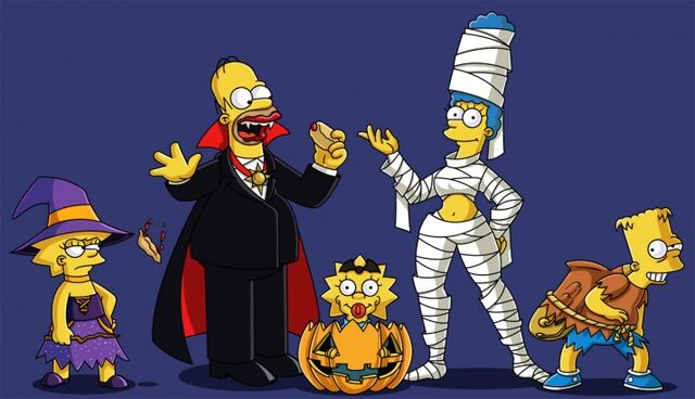 File:Viva La Halloween - Simpsons.jpg