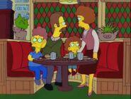 Bart Sells His Soul 71