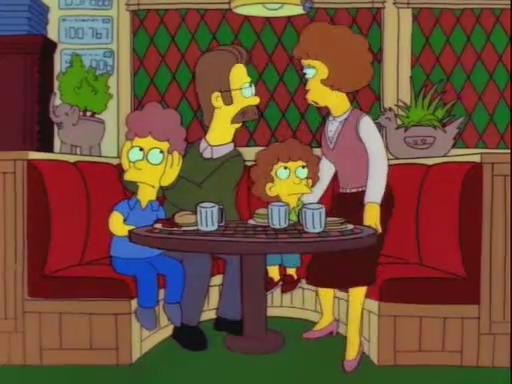 File:Bart Sells His Soul 71.JPG