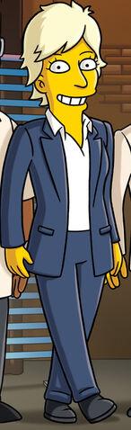 File:Ellen DeGeneres (character).jpg
