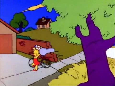 File:Krusty gets busted -00021.jpg