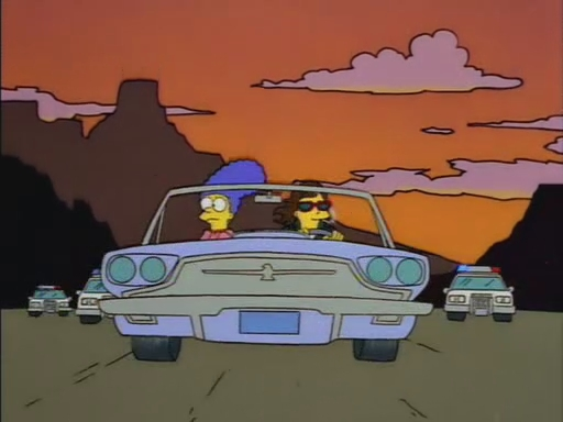 File:Marge on the Lam 119.JPG