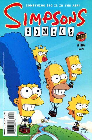 File:Simpsonscomics00184.jpg