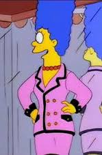 File:Anyone recognise this iconic suit Marge is wearing.jpg