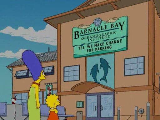 File:Barnacle Bay Oceanographic Institute.jpg