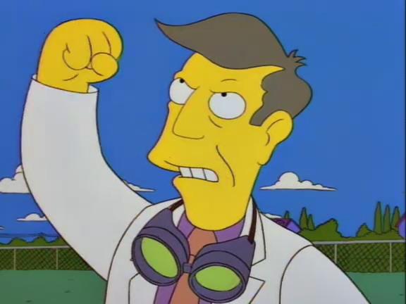File:Bart's Comet 14.JPG