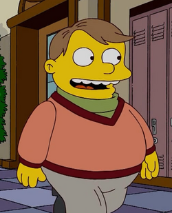 French Ralph.png
