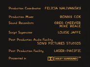 Homer Badman Credits00043