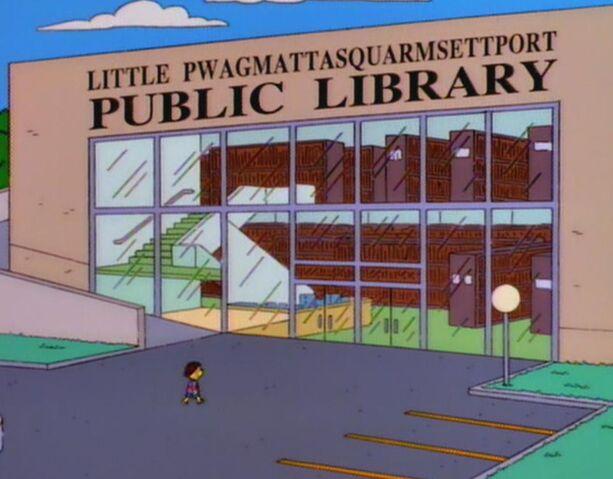 File:Little Pwagmattasquarmsettport Public Library.jpg
