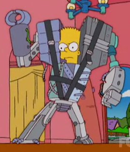 File:Bart Robot.png