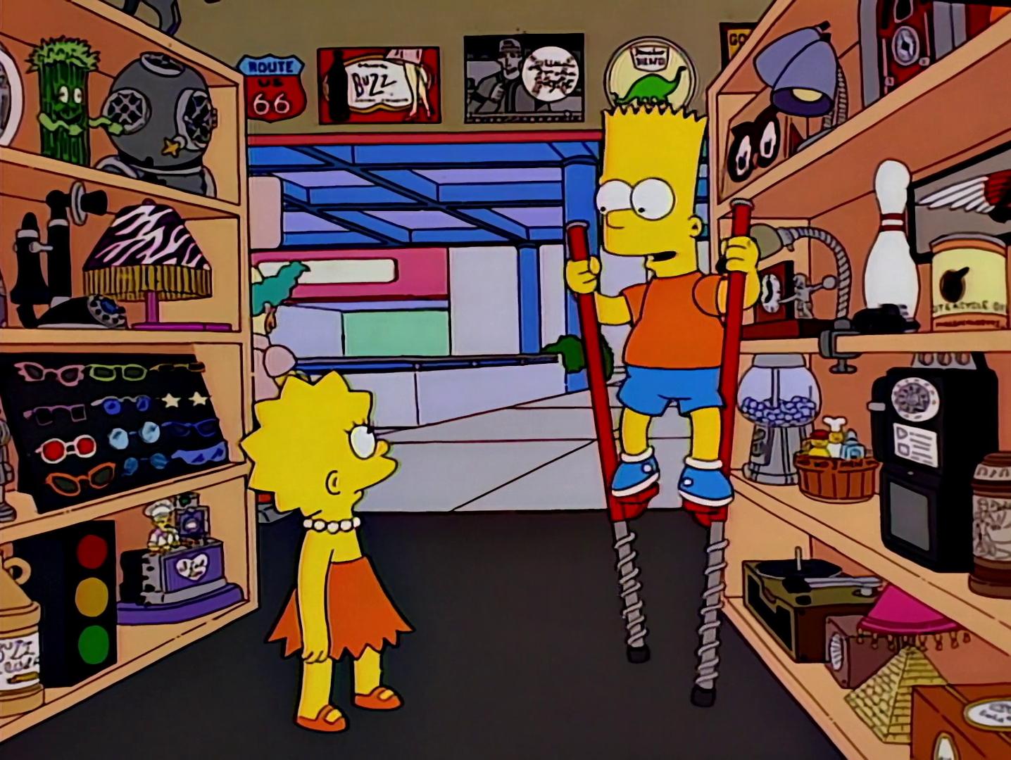 File:Homer's Phobia 13.JPG