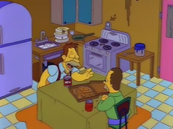 File:I Married Marge -00120.jpg