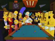 Krusty Gets Kancelled 104