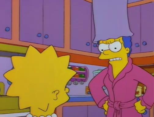 File:Lisa the Iconoclast 49.JPG