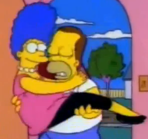 File:Marge in Lisa's First Word 7.PNG