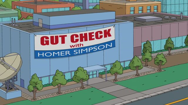 File:Politically Inept, with Homer Simpson 95.JPG