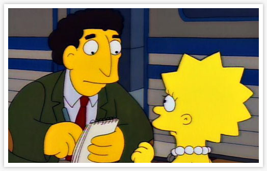 File:Simpsons-07-dustin-hoffman.jpg