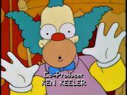 'Round Springfield Credits 4