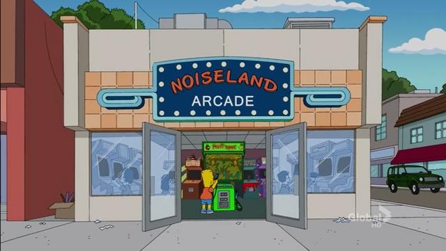 File:Noiseland Arcade.png