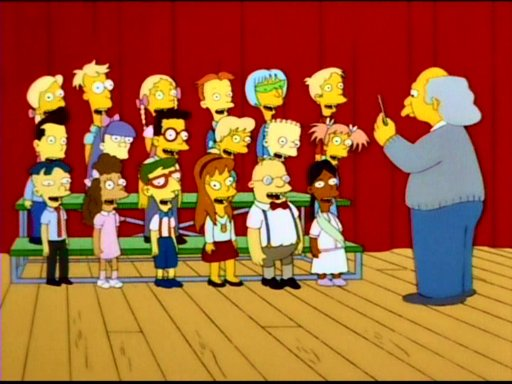 File:School choir.jpg