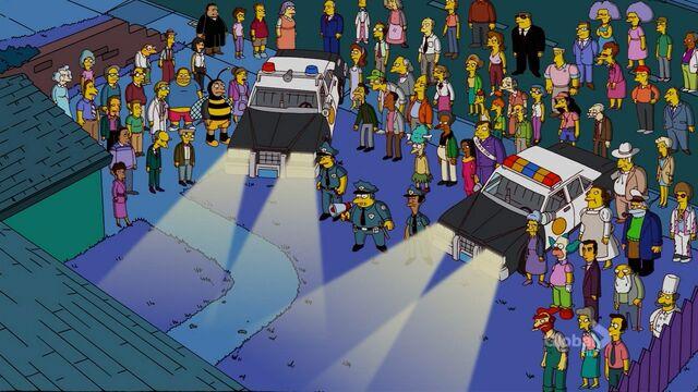 File:Springfieldmob.jpg