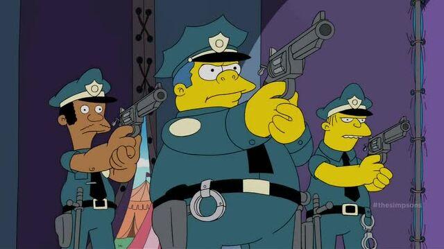 File:Bart's New Friend -00092.jpg