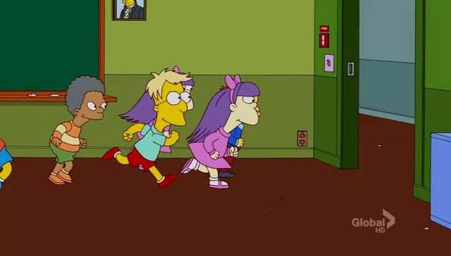 File:Bart Stops to Smell the Roosevelts 61.JPG