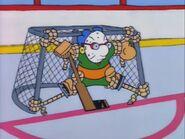 Lisa on Ice 51