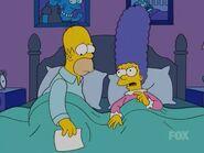 Simple Simpson 106
