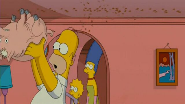 File:The Simpsons Move (0470).jpg