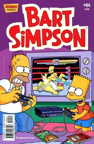 File:Bongo-comics-bart-simpson-comics-issue-84.jpg