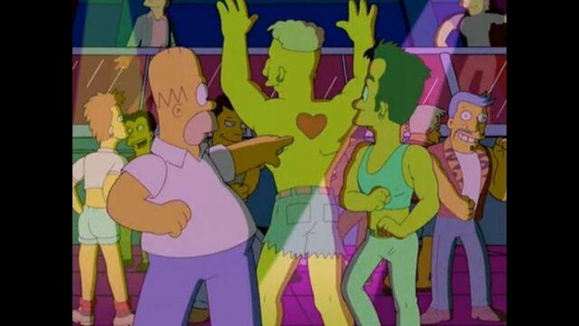 File:Homer and Lisa Exchange Cross Words (038).jpg