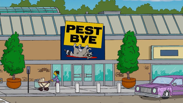 File:Pest Bye.jpg