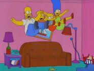 Simpsons Bible Stories -00043
