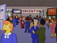 The Last Temptation of Homer -2015-01-03-08h28m08s109