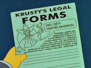 The last temptation of Krust -2015-01-02-01h54m44s111