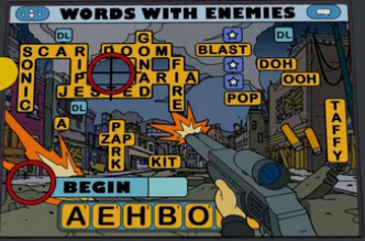 File:Words with Enemies.PNG