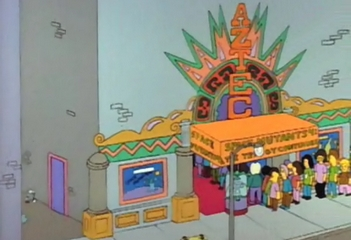 File:Aztect.jpg