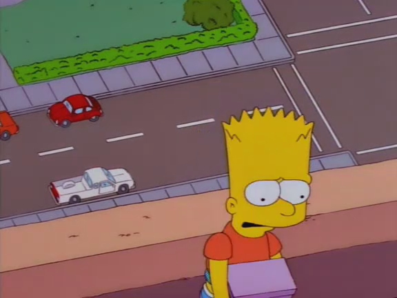 File:Bart the Mother 89.JPG
