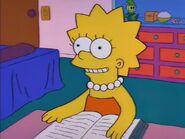 Homer's Triple Bypass 90